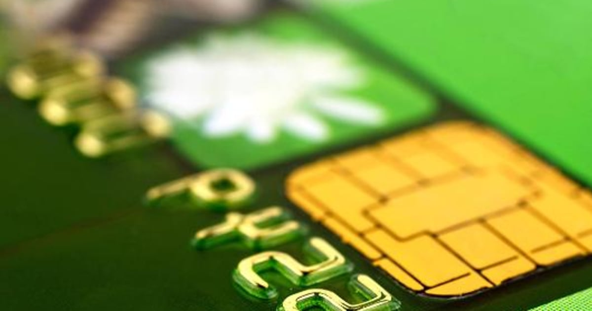 Think You Can\'t Overdraft a Prepaid Debit Card? Think Again - NBC News