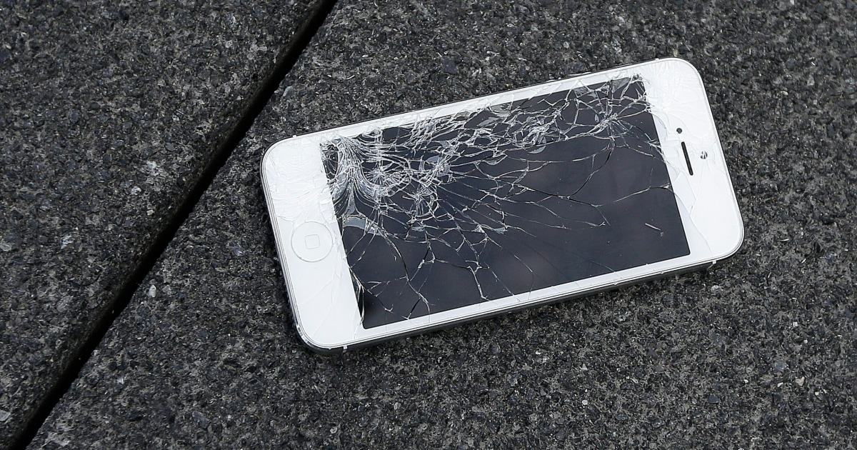 is smartphone insurance worth it