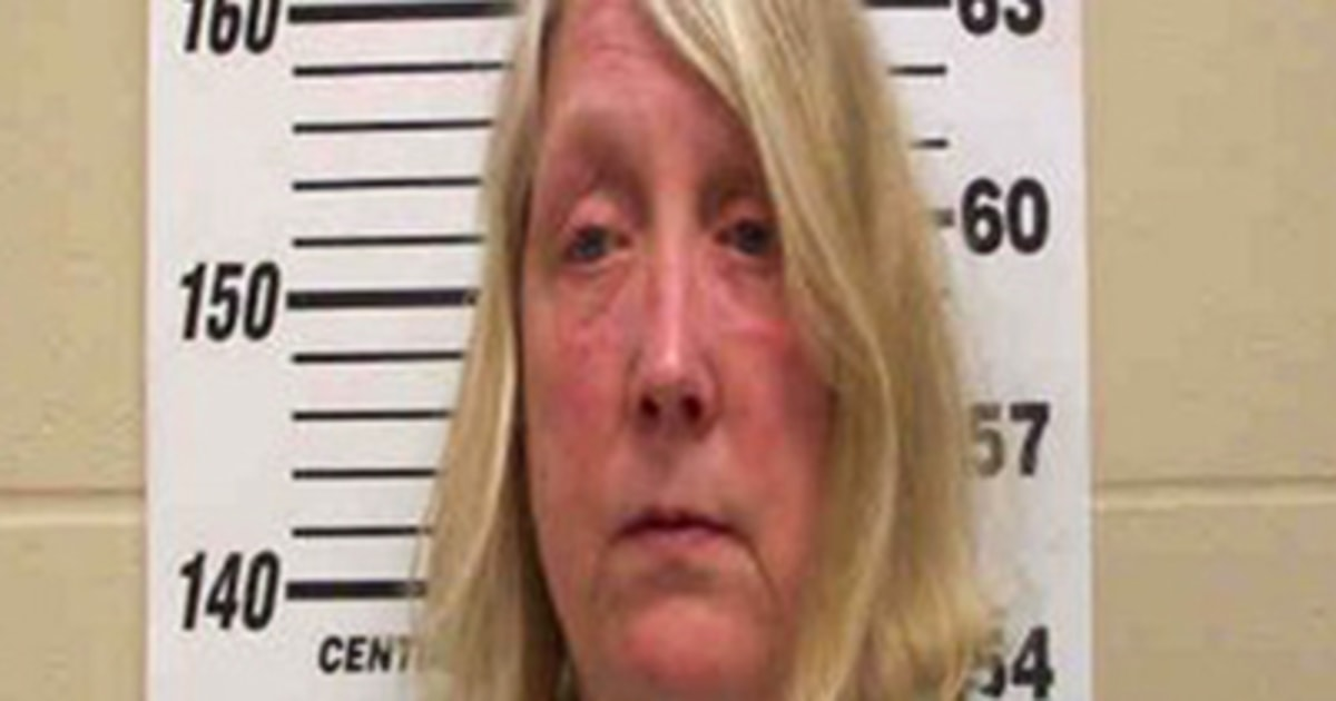 Day Care Worker Arrested After Disturbing Video Shows Abuse