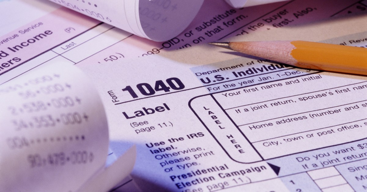 Basic Tax Deductions For 1st Time Homebuyers