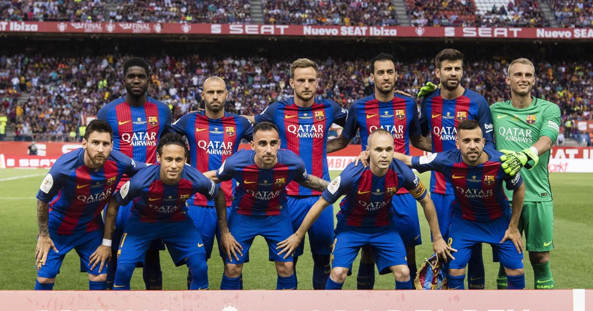 soccer as education fc barcelona s philosophy goes global fc barcelona s philosophy goes global