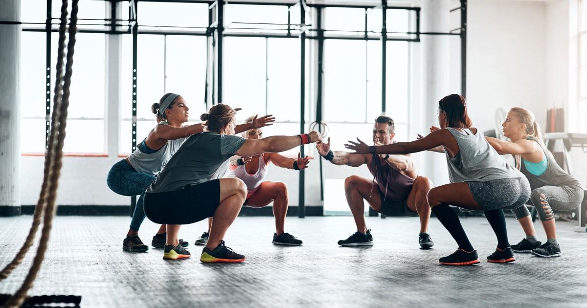 Morning Workout T Shirt Workout T Shirt 6 AM Squad Workout Motivational Gym Workout Shirt Gift for Gym Partner Core Workout Shirt