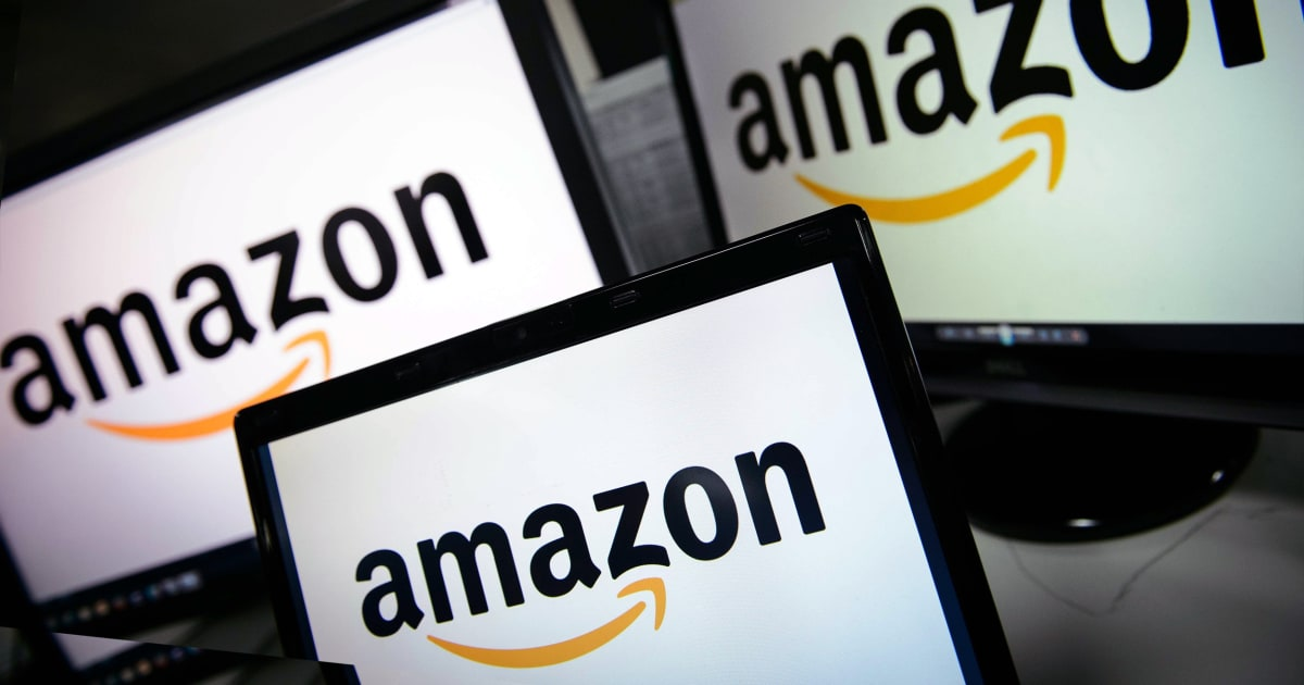 Amazon Is Hungry and It's Coming for Your Cable Channels