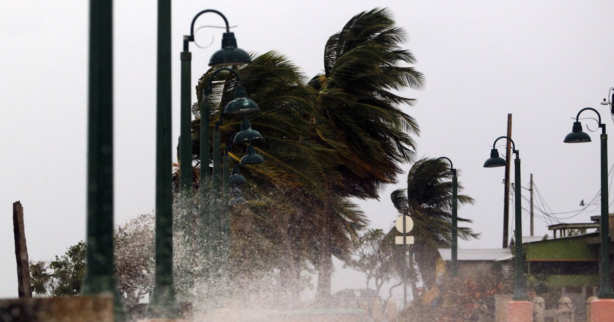 170919 hurricane maria pr ac 838p ee65dff5615ff803901ab3e415e8ed86.nbcnews fp 1200 630
