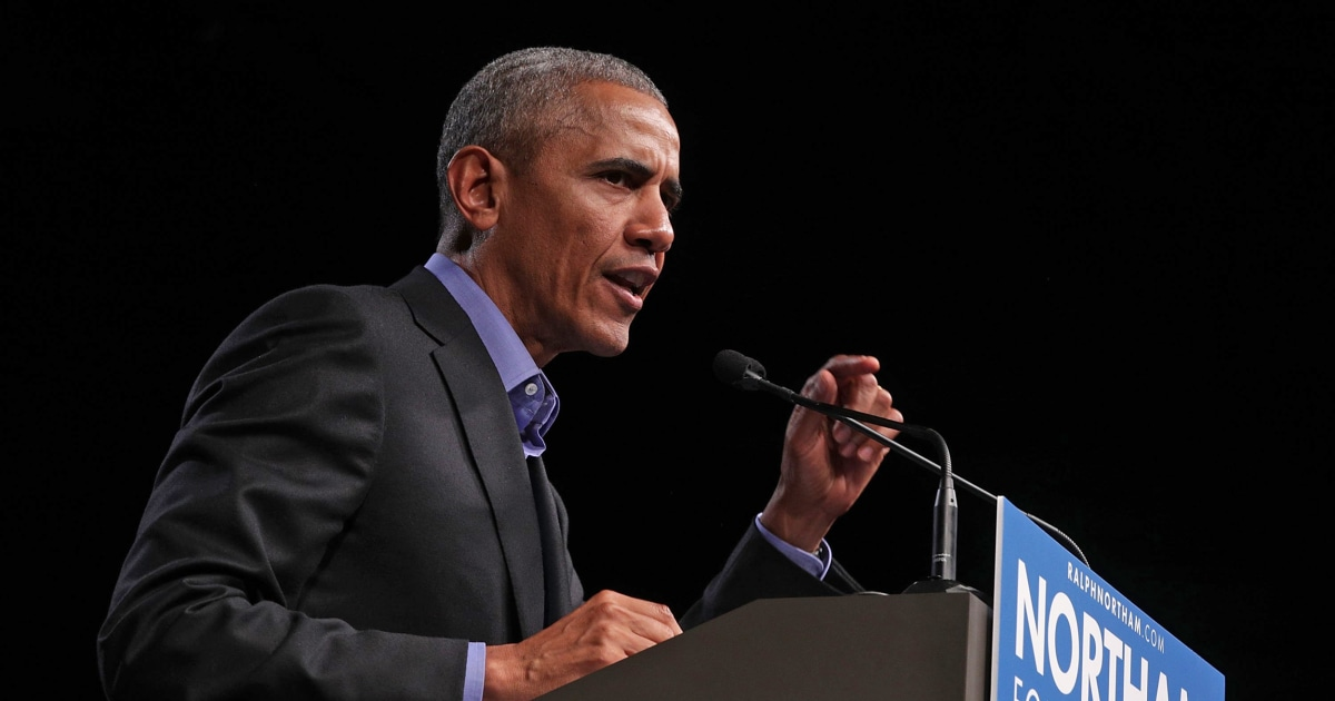 does obama write his own speeches Speech writing, subject - art best price - 3,267 completed orders today for dunedin, new zeland, does obama write his own speeches - writing wedding speech - how to write good speech.