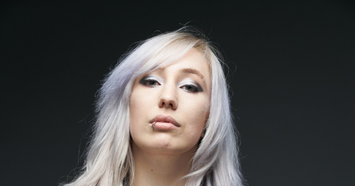 5309db9ce46f How Zoe Quinn Took On the Online Trolls Trying to Destroy Her