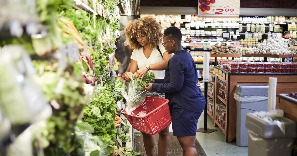 4618b0996 9 reasons your grocery bill is so high — and how to lower it