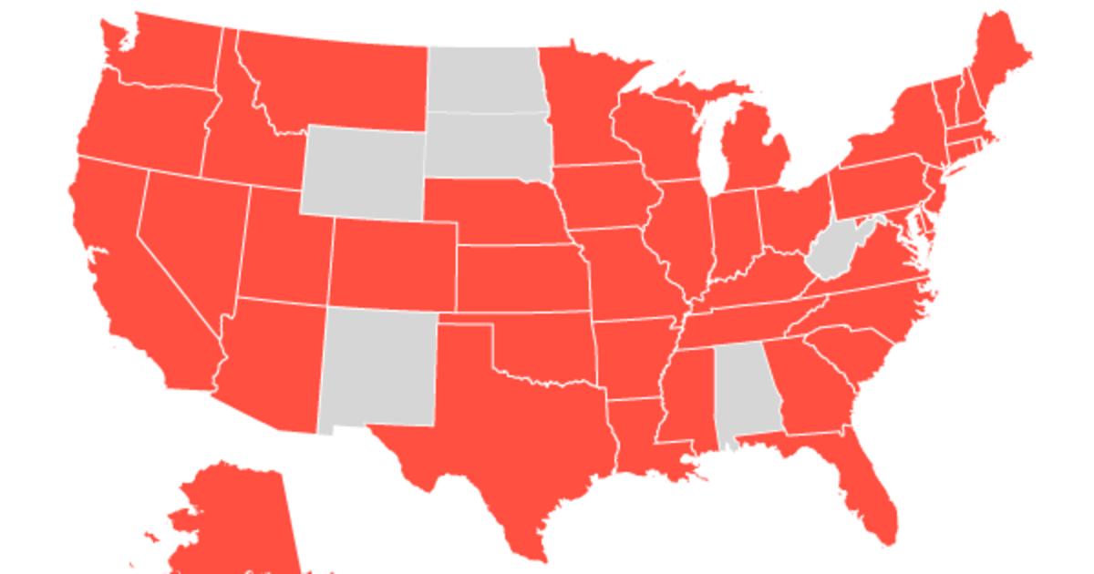 Debtors' prison: ACLU report details 'criminalization of private debt'