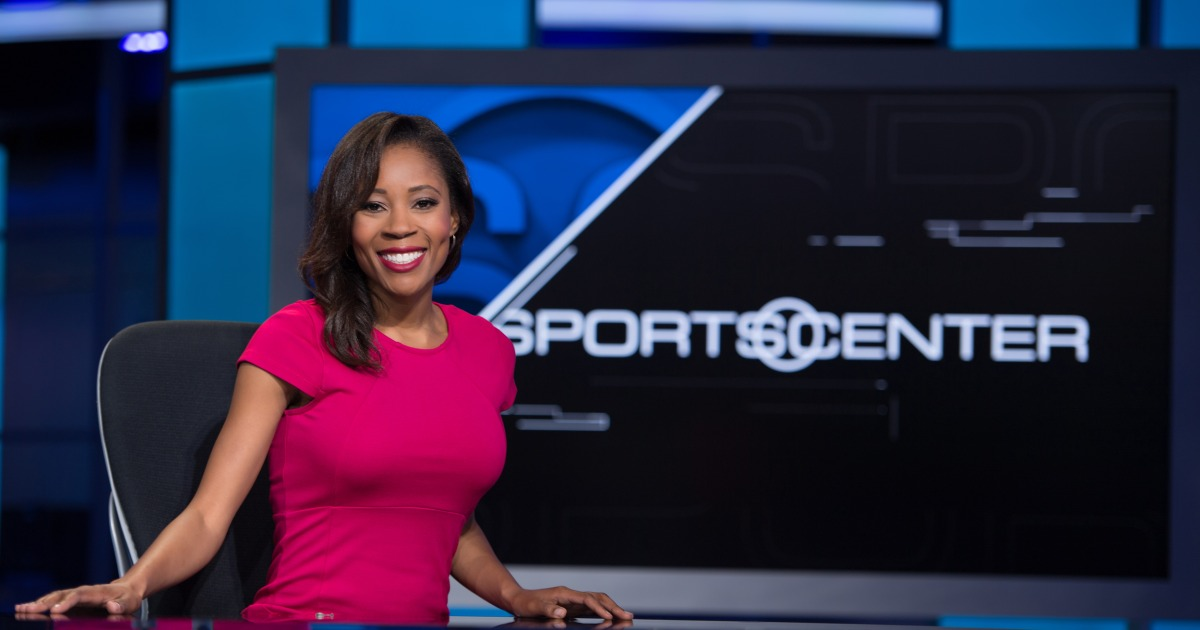 "espn business mode ""this will support the overall multichannel subscription model, while offering viewers yet another way to access disney and espn content"" but millennials may not be the only ones interested ."