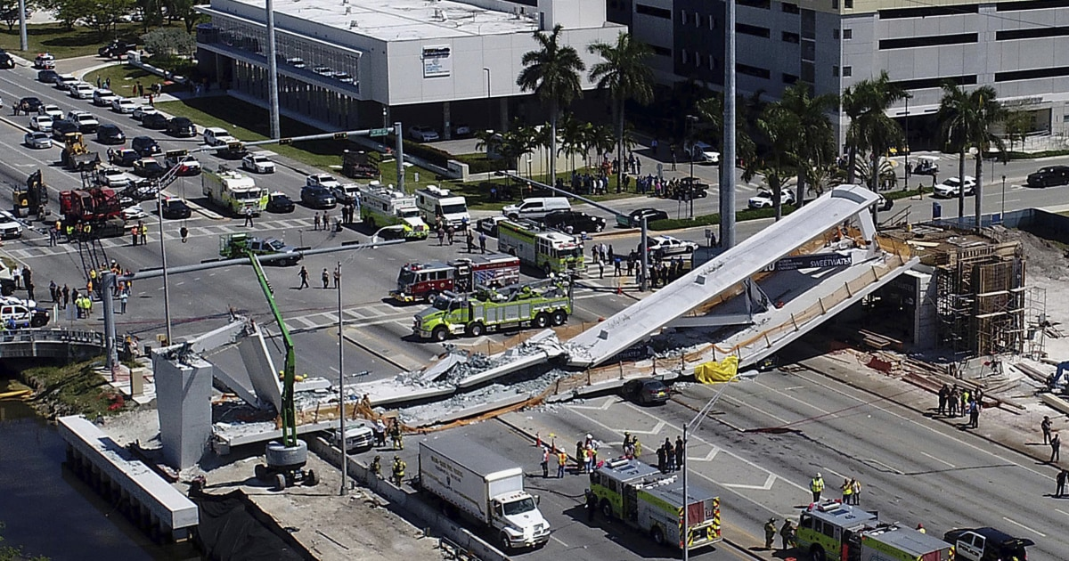 180315-miami-bridge-collapse-se-448p_da3