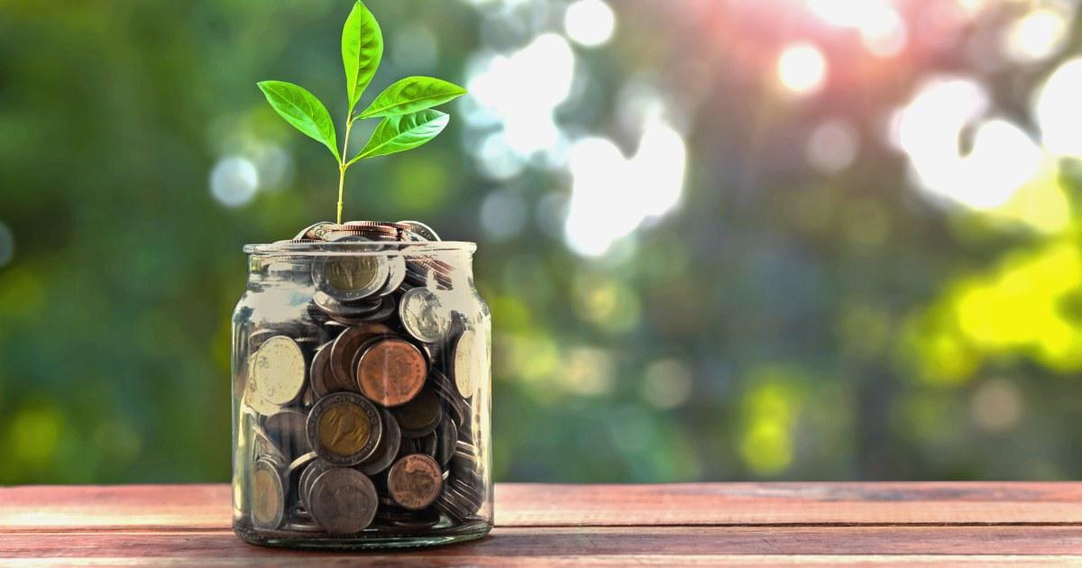 13 easy ways to save money
