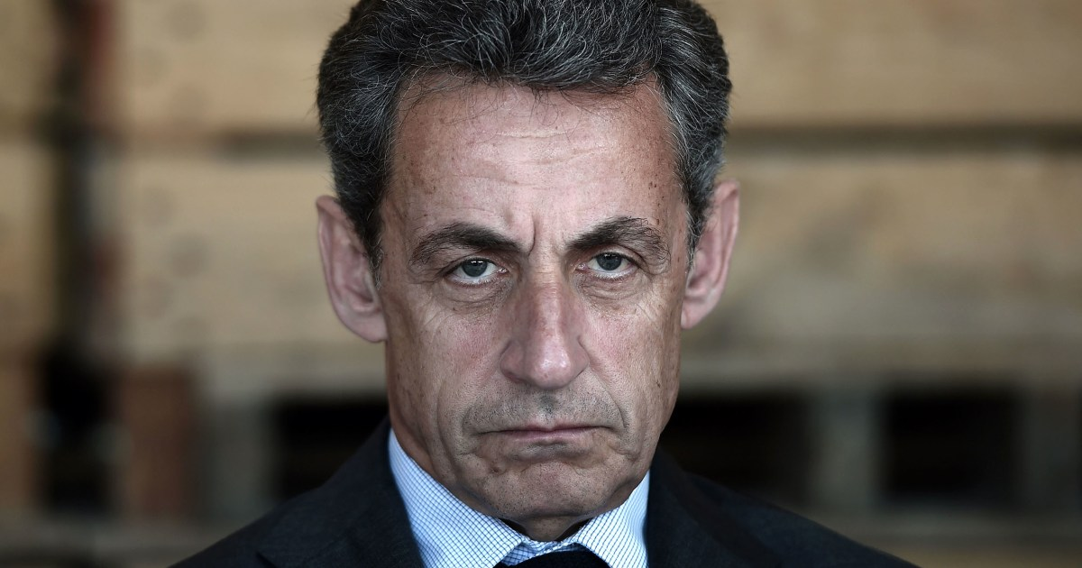sarkozy - photo #31