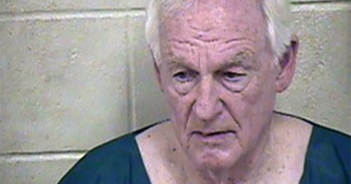 Man Charged With Murder Of Kansas City Attorney After Accidentally Recording Confession Prosecutors Say