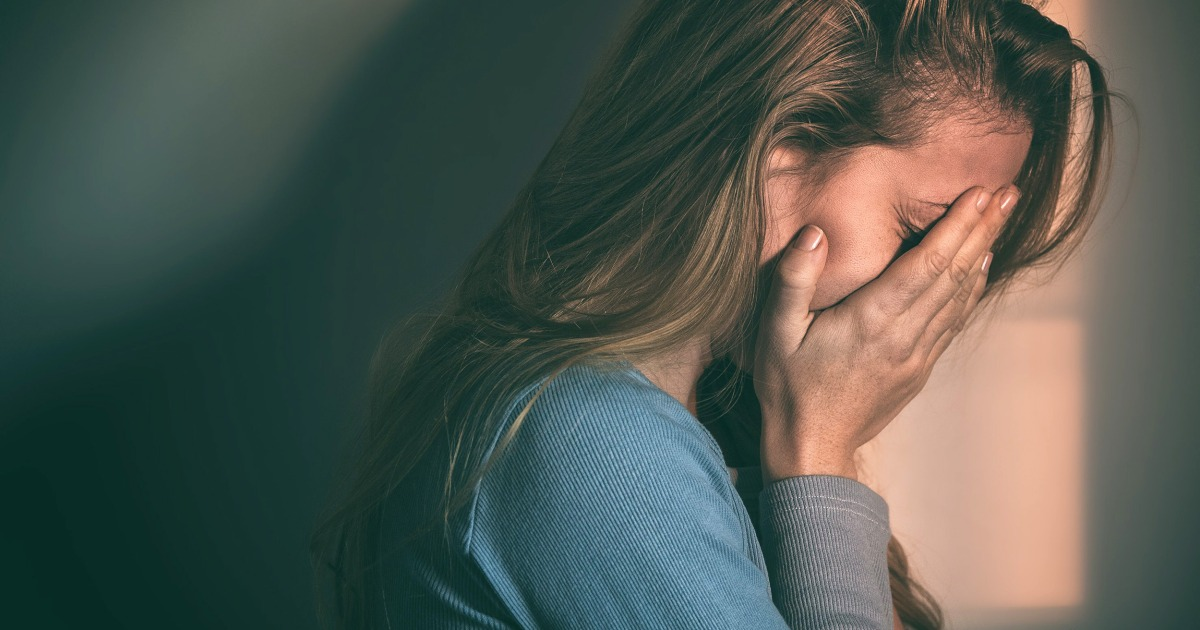 Mental health services: How to get treatment if you can't afford it