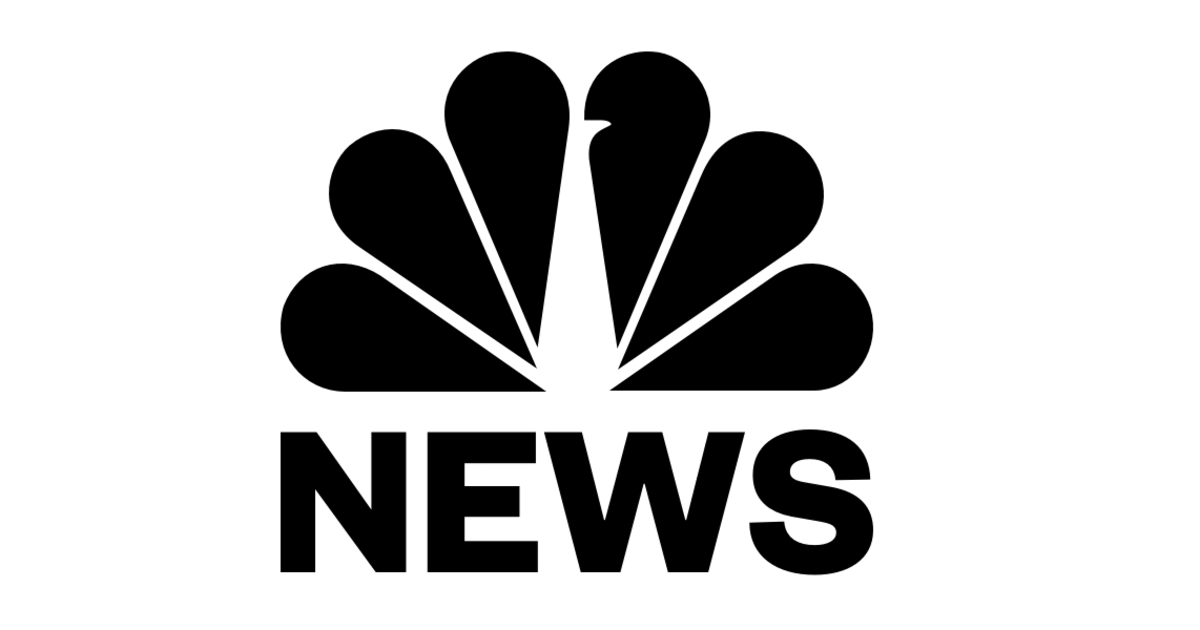 www.nbcnews.com: Asian America: Community News, Information, Culture & More - NBC News