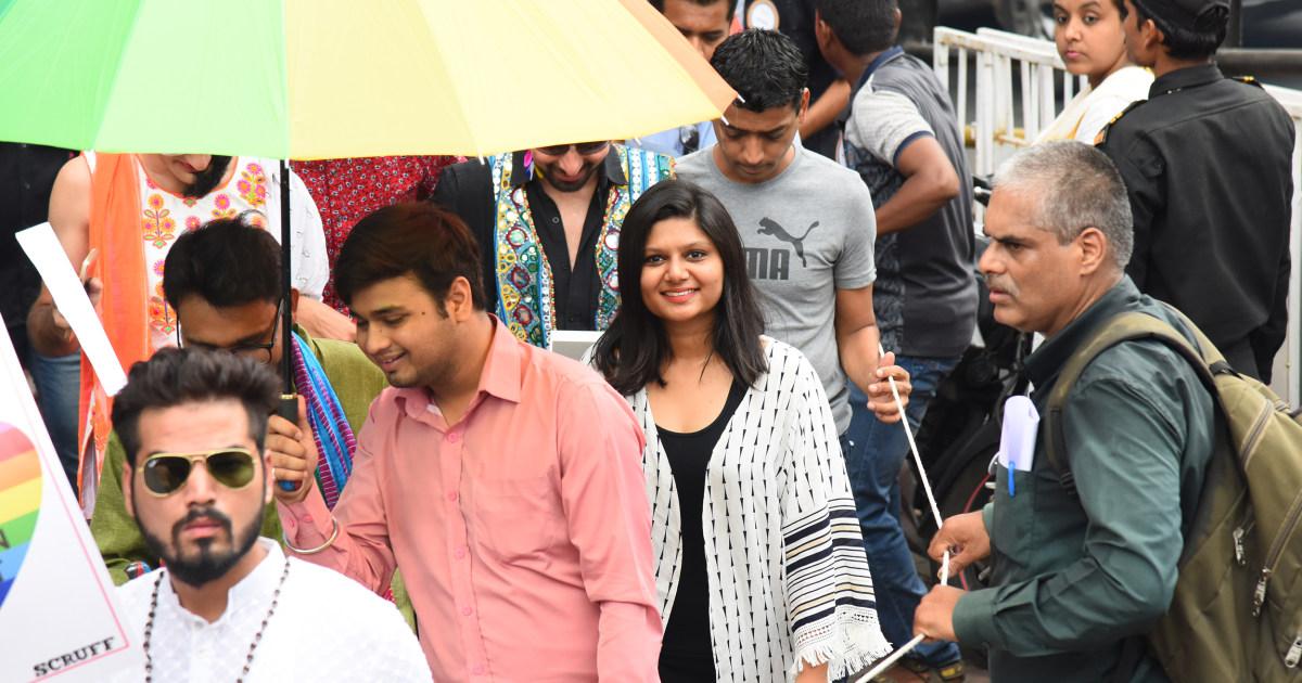 Gay mumbai dating fun dating profile headlines