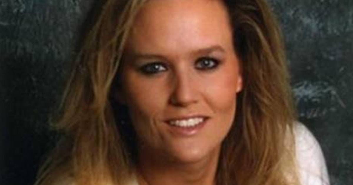 9f0e18eaf Ohio mother Patricia Adkins remains missing 17 years after her disappearance