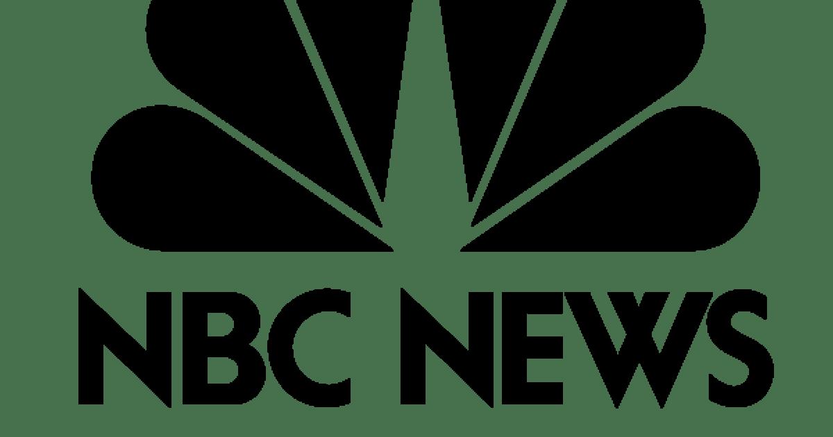 NBC Affiliates