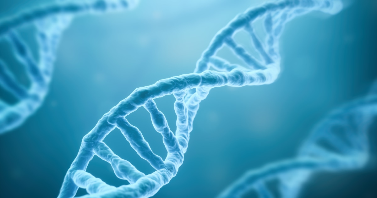 DNA databases can send the police or hackers to your door ...