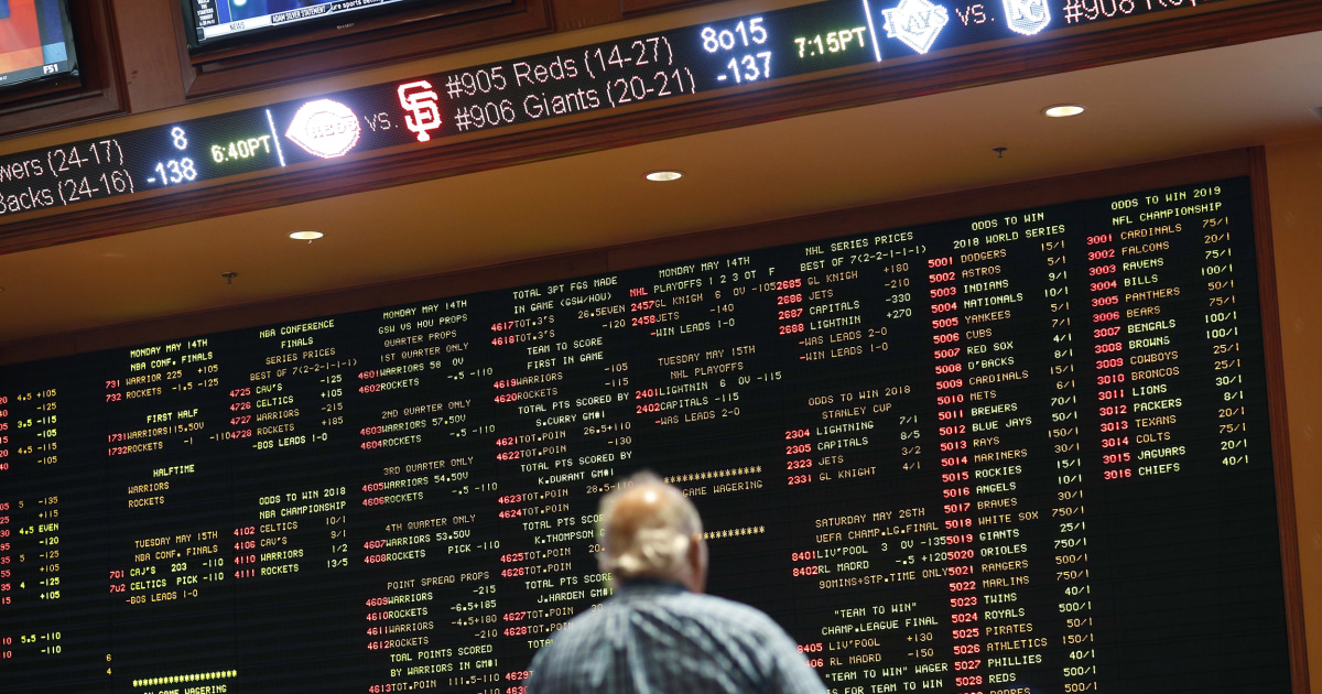 Sports betting and actuary quadrella betting explained take