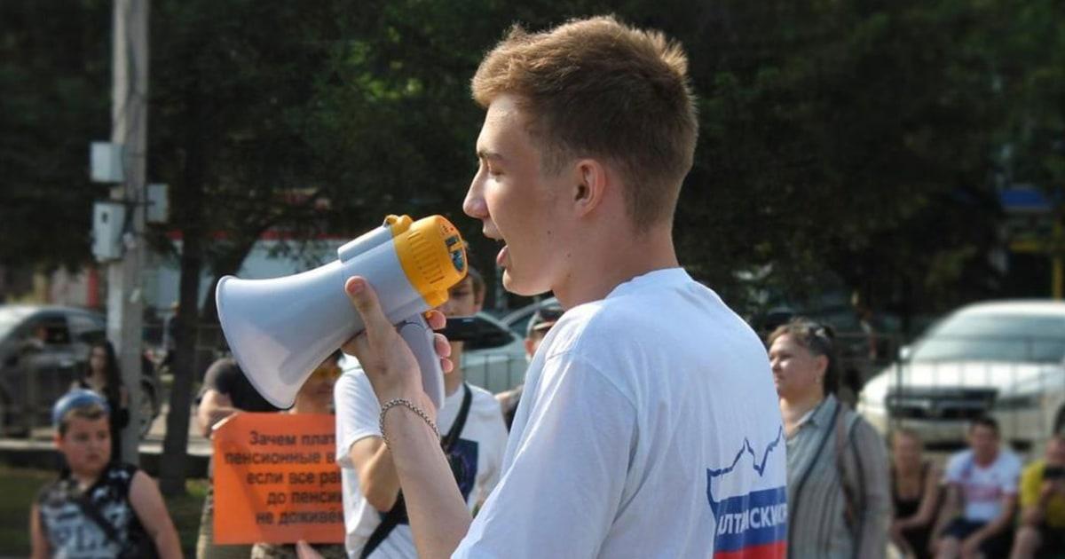 русские подростки геи