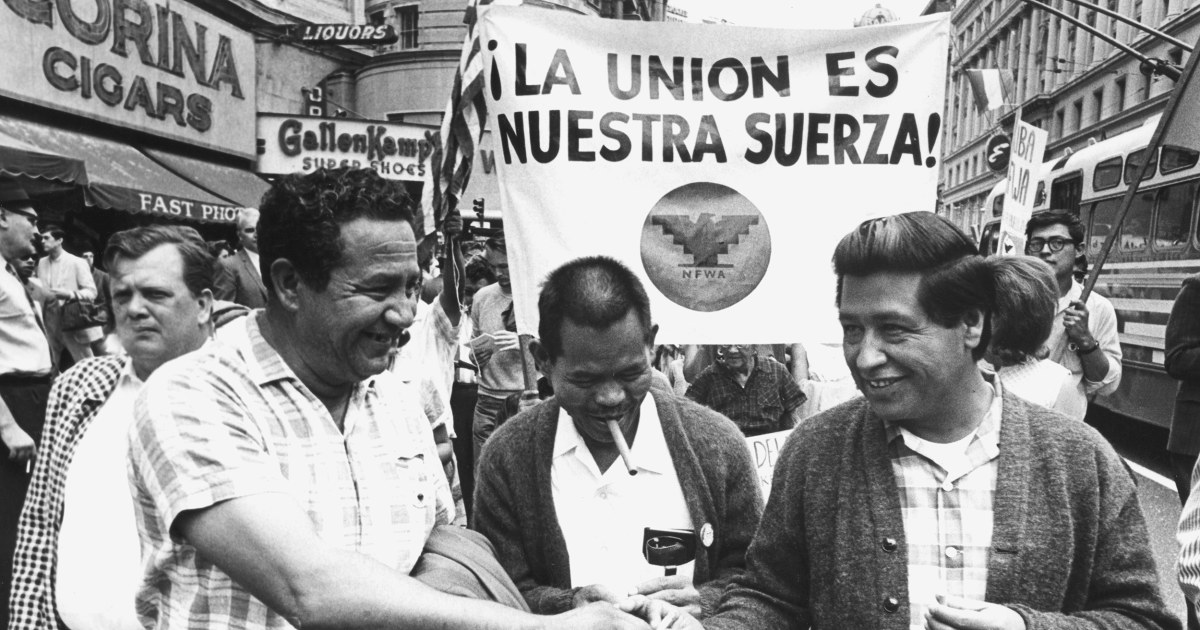 www.nbcnews.com: 120 years after Philippine independence from Spain, Hispanic influence remains