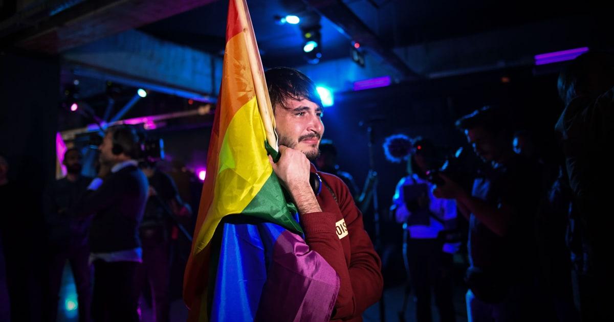 male branding gay bdsm