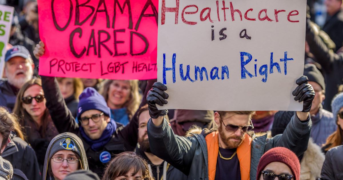 私はアメリカの収集保健医療恐怖をまとめる。 ここで私がったのを覚えています。