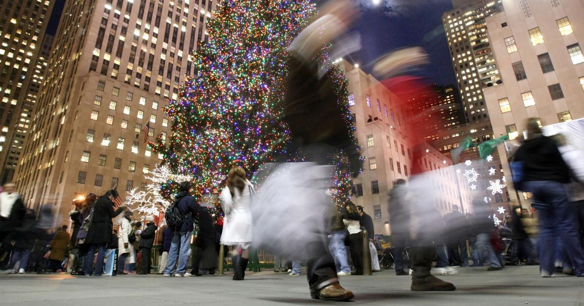 Holiday sales sind noch im Gange. Hier ist, was Sie kaufen und was zu überspringen
