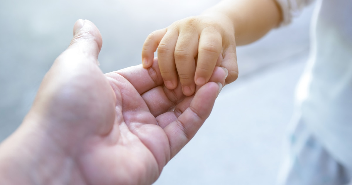 www.nbcnews.com: Religious exemption laws exacerbating foster and adoption 'crisis,' report finds