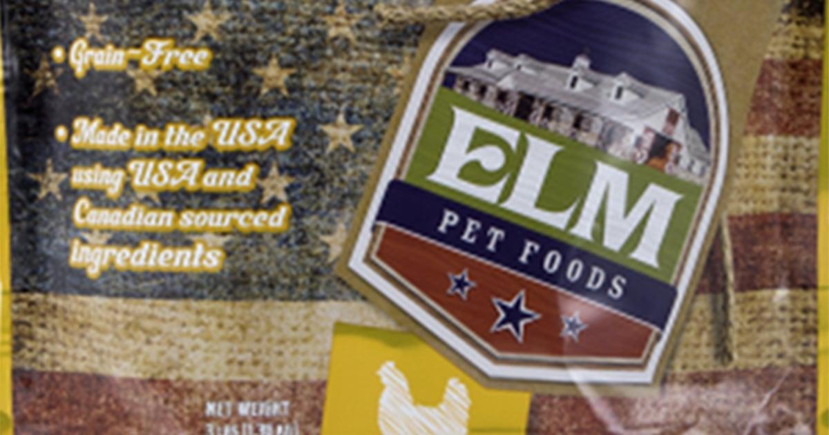 Image Result For Dog Food Recall Dec