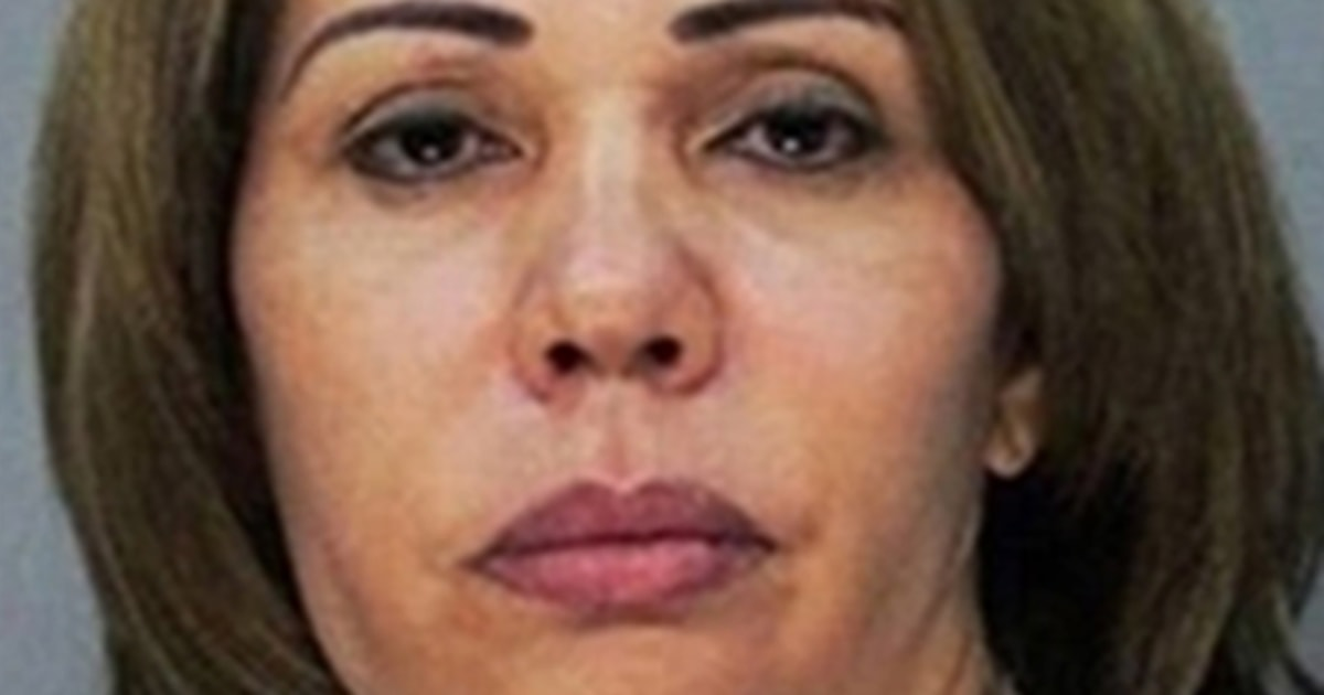 Woman booked into Miami men's jail after she was wrongly deemed transgender has lawsuit upheld