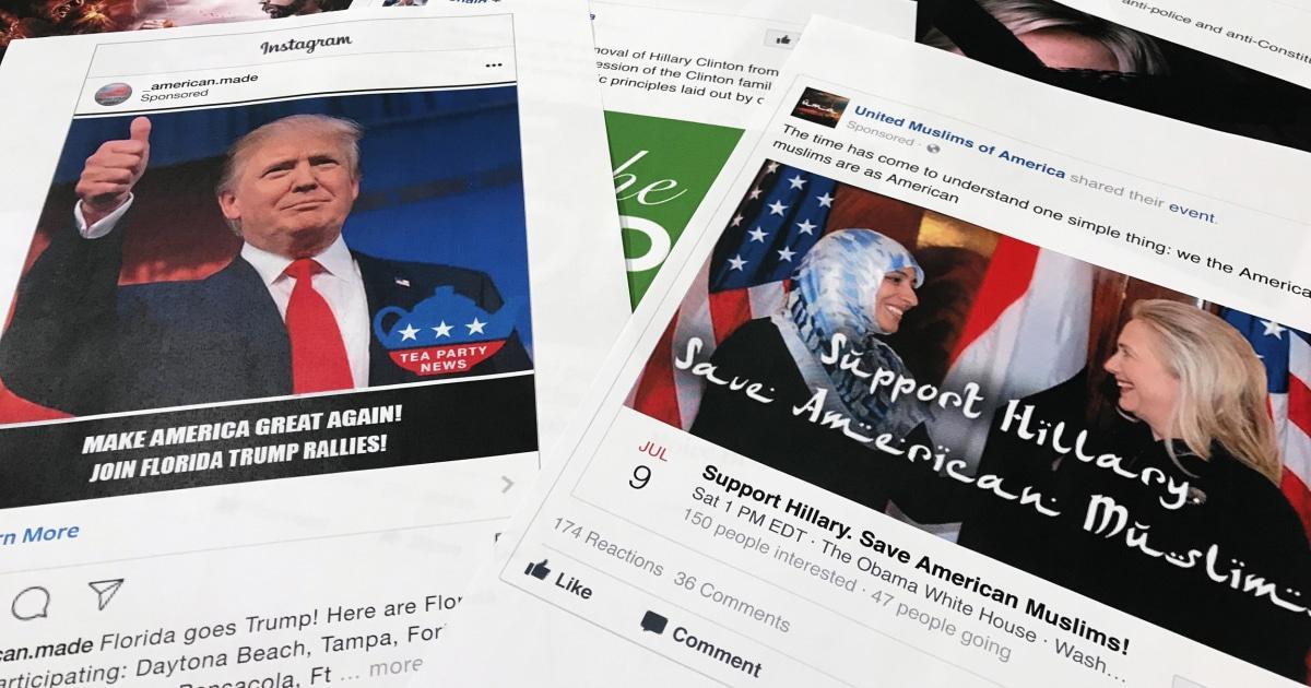 ゲーム:Demsに準備してカウントにFacebook