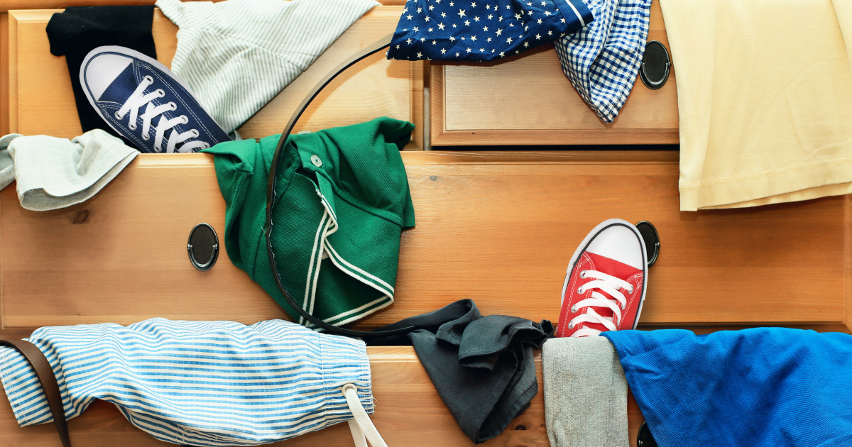 1074120a4fb How to sell your unwanted stuff