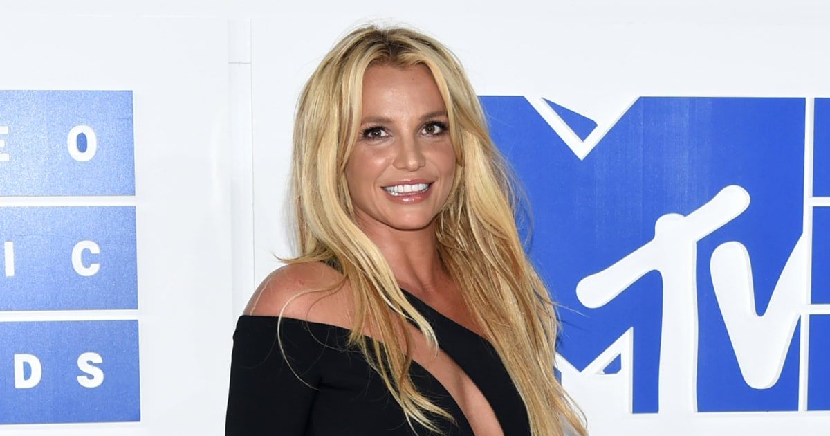 Britney Spears puts Las Vegas residency on hold due to ...