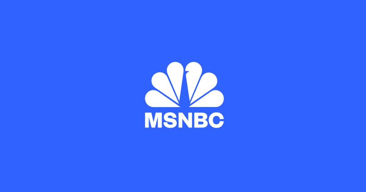 msnbc-social-default.png