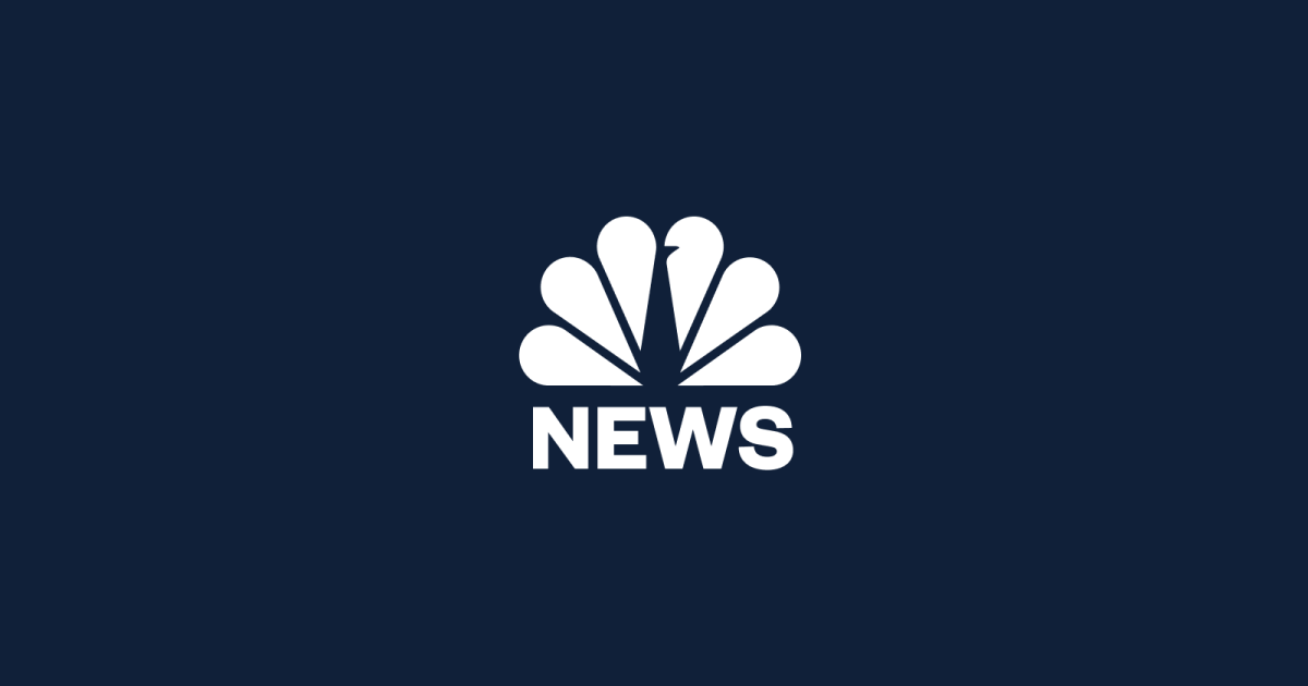 Two dead and over 20 injured in Miami mass shooting police say – NBC News