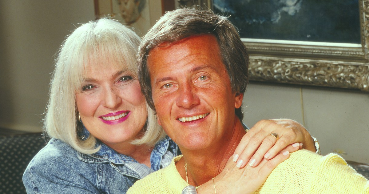 pat boone autumn leavespat boone autumn leaves, pat boone anastasia, pat boone moody river, pat boone songs, pat boone discogs, pat boone april love, pat boone pilot, pat boone syd barrett, pat boone discography, pat boone glasses, pat boone speedy gonzales youtube, pat boone in a metal mood, pat boone speedy gonzales discogs, pat boone live, pat boone he leadeth me, pat boone metallica, pat boone will the circle be unbroken, pat boone wife, pat boone married, pat boone imdb