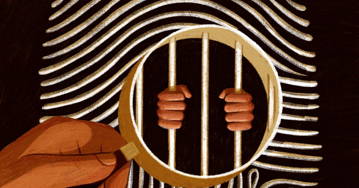 We Are Going Backward How The Justice System Ignores Science In The Pursuit Of Convictions
