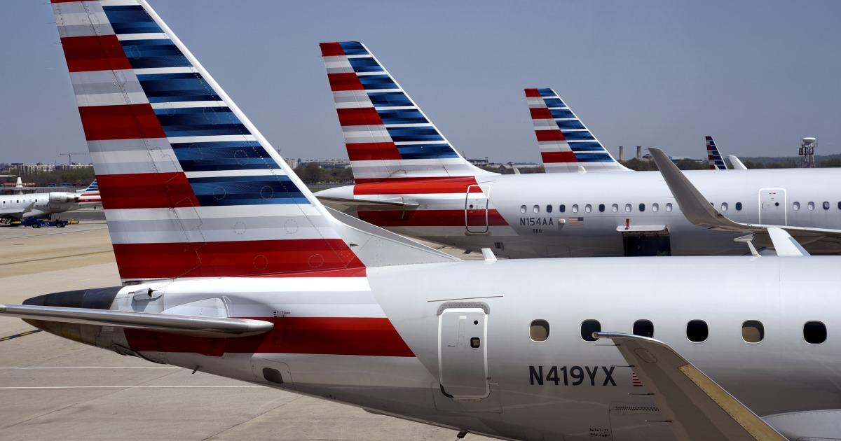 Passenger Jet That Struck Object At Jfk Could Have Crashed
