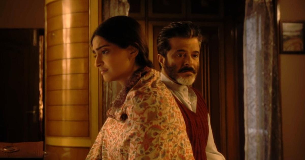 Mainstream Bollywood Highlights A Same-Sex Love Story For -4058