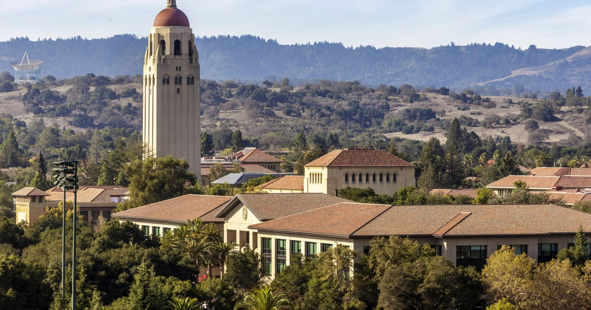 College cheating scandal: Lawsuits filed by students at ...