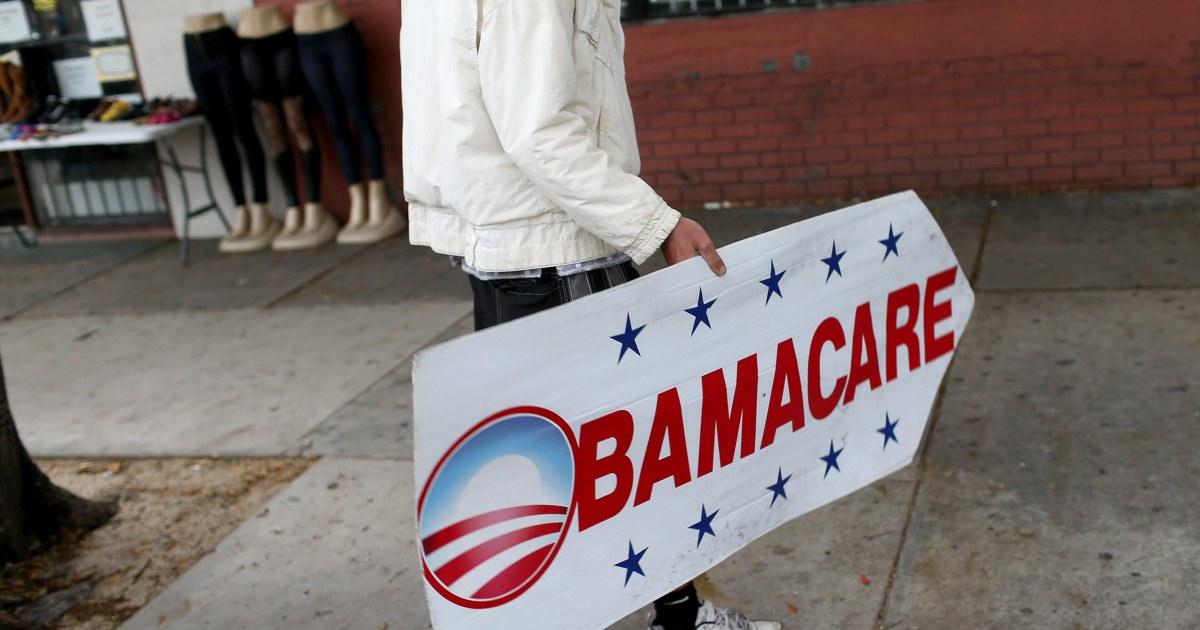 Der oberste Gerichtshof stimmt zu hören, Fall mit religiösen Freiheit in Obamacare Debatte über Geburtenkontrolle