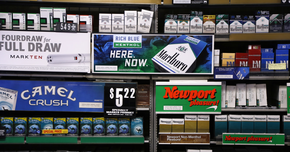 This is a photo of Luscious Printable Cigarette Coupons 2020