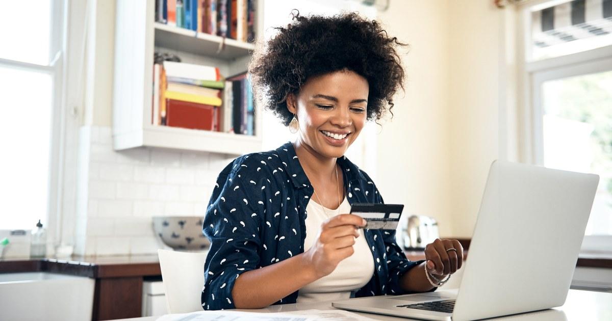 Wie zu verstehen und zu verbessern Ihre Kredit-score in unter 30 Minuten