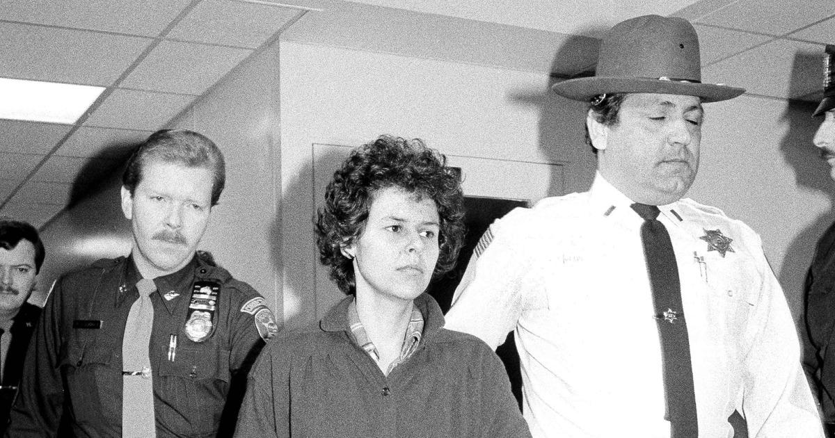 Judith Clark, getaway driver in deadly Brink's heist ...