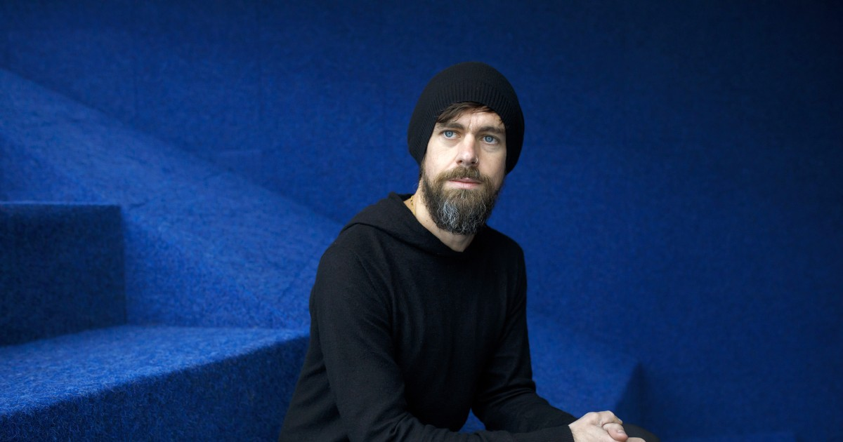 Twitter strikes deal with activist investor to keep Jack Dorsey as CEO