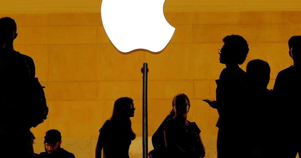 Apple kauft die beliebte Wetter-app Dark Sky, Pläne zum Herunterfahren von Android-Versionen