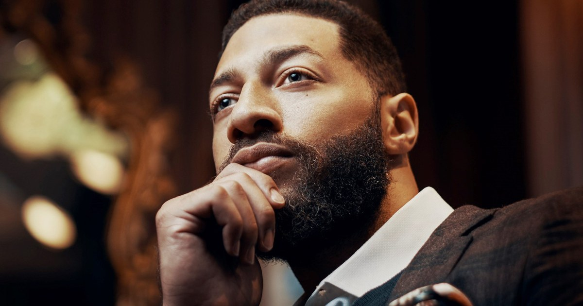 How two NBA players, Larry Sanders and Royce White, are bringing awareness to mental health in sports