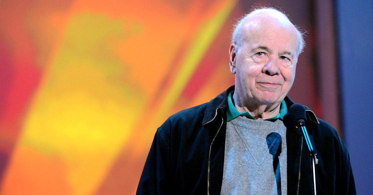 Legendary comic Tim Conway dead at 85